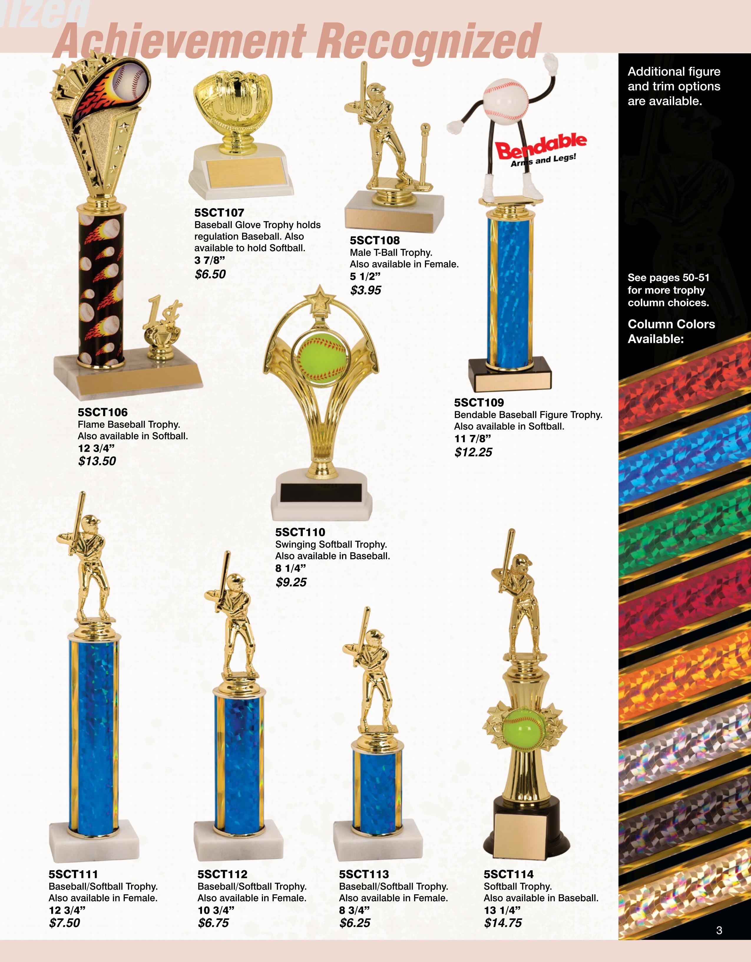 Baseball1 Baseball2 Baseball3 Baseball4 Home Trophies